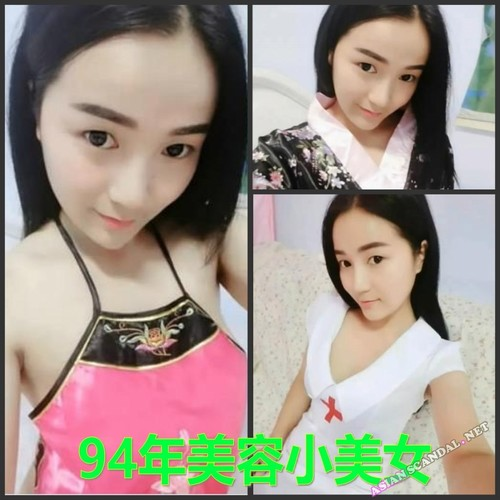 Chinese Model Sex Videos Vol 485