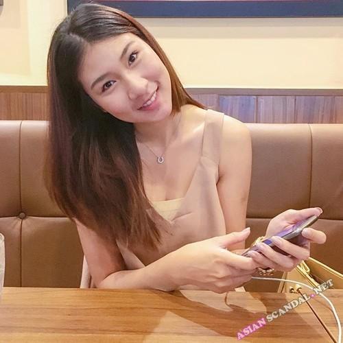 Perfect Thai Teen Schoolgirl Fucked
