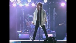 Rolling Stones - Voodoo Lounge Uncut 1994 (2018) [Blu-ray]