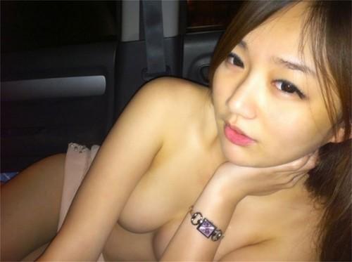 [Private home] Super model Larisa Sex Video