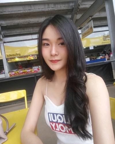 Thailand Naked Nam [ Call Line ]