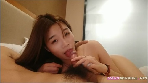 Chinese Model Sex Videos Vol 513