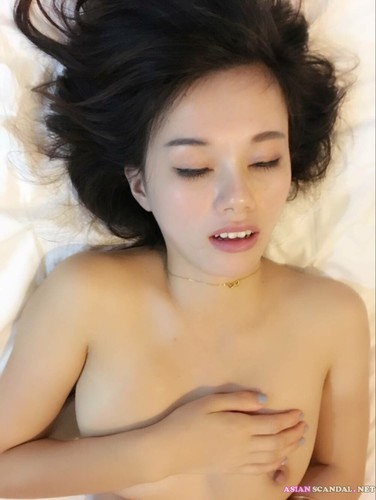 The Most Chinese Beautiful Girl Was Raped 44