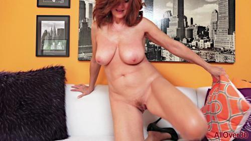 Carmella bing Porno-Röhre
