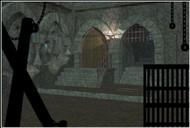 Indivi - Elf Jail r1.4