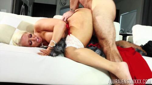 [PornstarPlatinum] Alura Jenson Work Out Buddy Fuck Set (2019/1.79 GB/1080p)