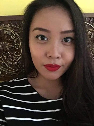 Siti Umairah Edrin selfie nude photos + videos