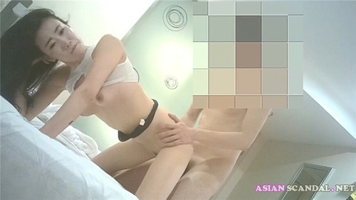 Chinese Model Sex Videos Vol 550