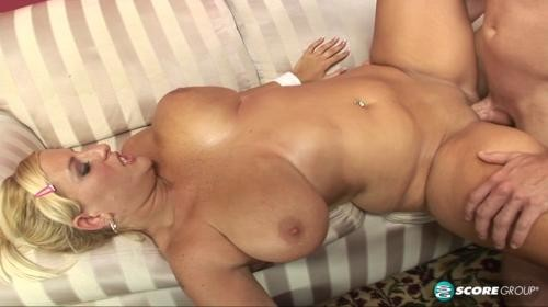 [PornMegaLoad] Gabriella Michaels Bounce Baby Bounce (2019/1.46 GB/1080p)