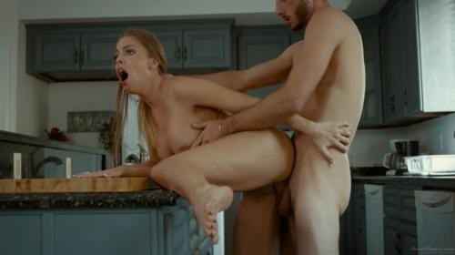 [SweetSinner] Britney Amber The Stepmother (2019/964.65 MB/1080p)