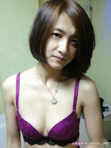Jiangsu's best body white tender young woman sex video
