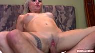 BrickYates 19 02 28 Raylee Marine Fucks His Wife XXX