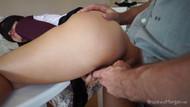 BruceAndMorgan 19 02 15 Blind Submission XXX
