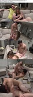 HotGuysFuck 19 02 25 James Dockery And Zoey Pippen XXX