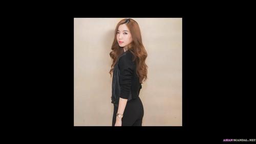 HOT Girl Instagram Thai – Tipzytip Upskit