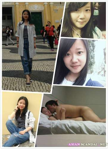 [The latest Baidu cloud leaks] The sex life of Female college student and her boyfriend