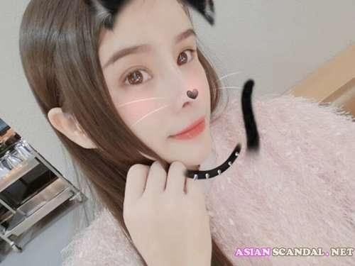 Beautiful girl Shenzhen sex story