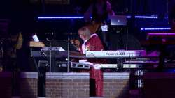 rick wakeman six wives of henry viii live