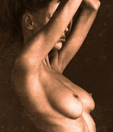 w0yjl3cerl12 t - Celebrity Naked or Oops - 1 to 4 Pics Only