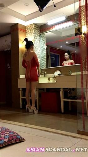 Chinese Model Sex Videos Vol 590