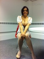 NRI Desi Girls Nude Collection 33
