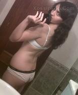 NRI Desi Girls Nude Collection 30