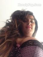 NRI Desi Girls Nude Collection 27
