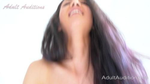 AdultAuditions E285 Julia My Creampie Video