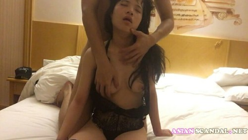 The Most Chinese Beautiful Girl Was Raped 75