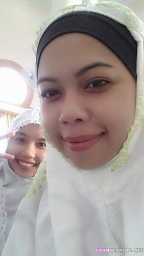 Nur Hazwani Binti Rozali