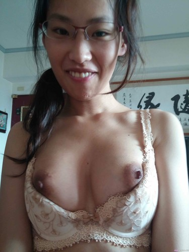 Asian Teen You Jung Chiang Sex Videos