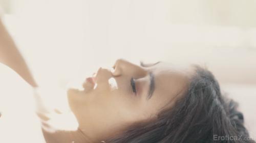 [EroticaX] Maya Bijou Whos My Favorite (2019/2.91 GB/2160p)