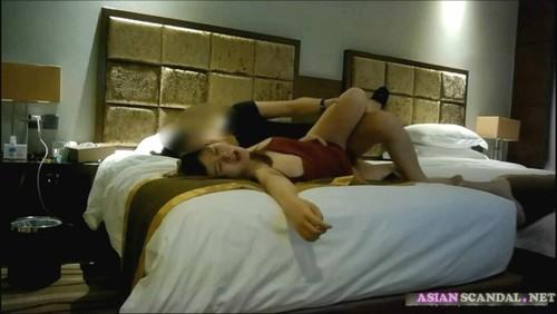 Chinese Model Sex Videos Vol 628