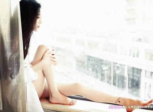 Chinese Model Sex Videos Vol 629