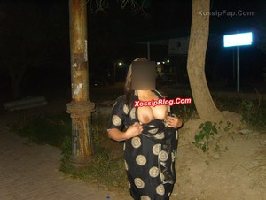 Best of Pakistani Girls Aunties Nude Collection
