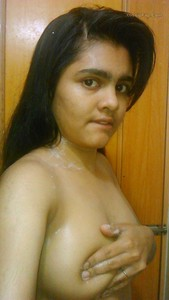 Best of Pakistani Girls Aunties Nude Collection 4