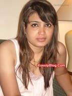 Best of Pakistani Girls Aunties Nude Collection 6