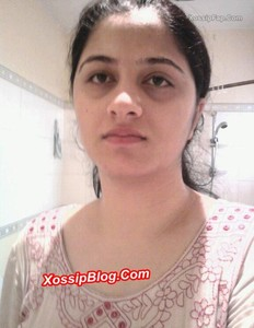 Best of Pakistani Girls Aunties Nude Collection 3
