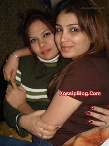 Best of Pakistani Girls Aunties Nude Collection 5