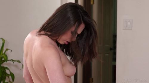 [GirlsTryAnal] Casey Calvert And Jane Wilde Im An Anal Nympho Doc (2019/1.39 GB/1080p)