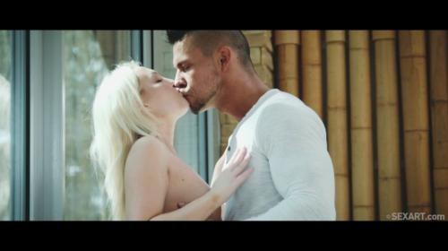 [SexArt] Lovita Fate In The Rhythm (2019/1.39 GB/1080p)