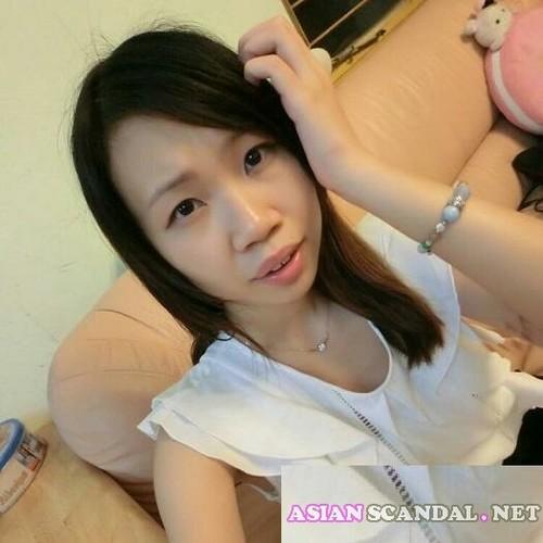 hong kong sex videa pro lásku černého kohouta