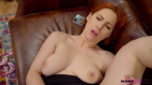 [MomsTeachSex] Edyn Blair And Katie Kush Special Delivery (2019/1.8 GB/1080p)
