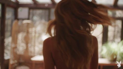 [PlayboyPlus] Carmella Rose California Soul (2019/100.9 MB/1080p)