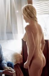 iyioe3kzrnhf t - Naked and Erotic Celebrity Gif Images - Long Duration