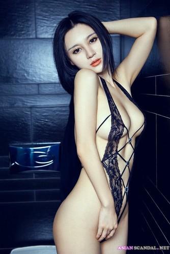 Super Models Pan Chunchun 2