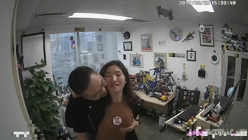 Nice Body Young Chinese Girls SM Sex Addict