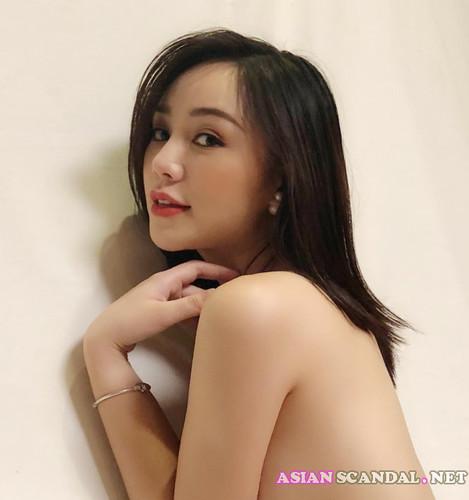 Super Hot Girl SexTape Video