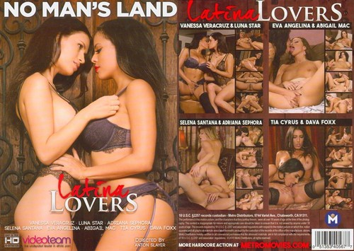 No Mans Land Latina Lovers