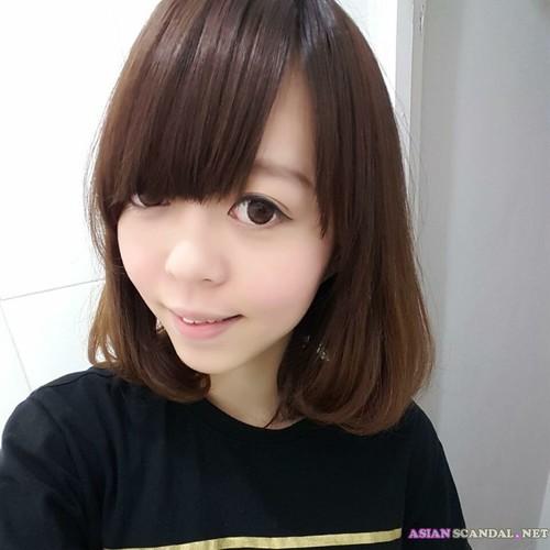 Facebook Taiwanese Yuya